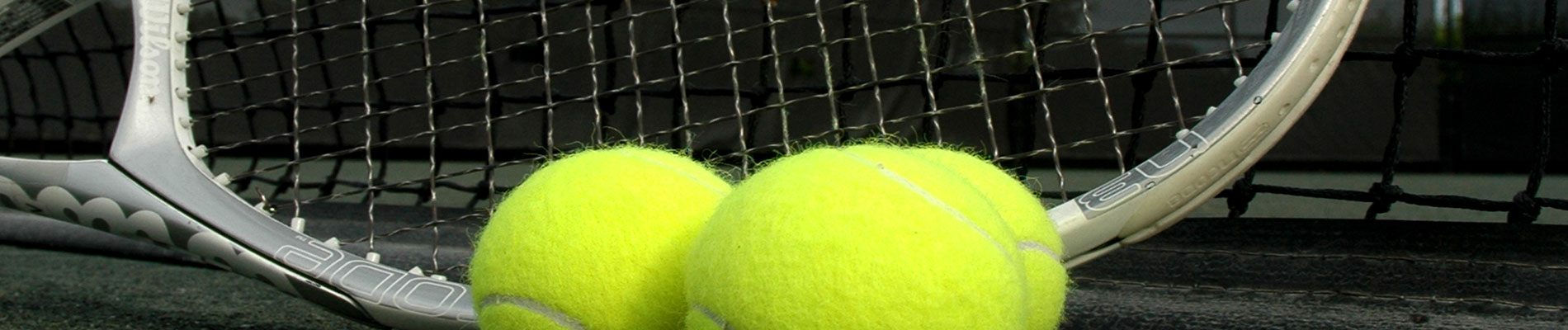 Tennis Memberships